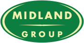 Midland Group